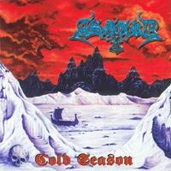 Review for Asgard (CAN) - Cold Season