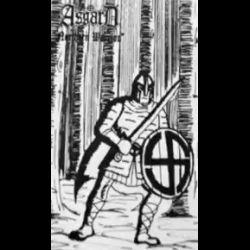 Reviews for Asgard (PER) - Northern Warrior
