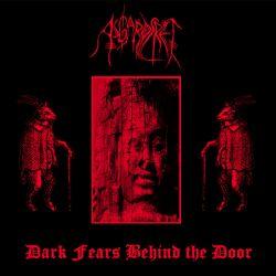 Review for Asgardsrei - Dark Fears Behind the Door