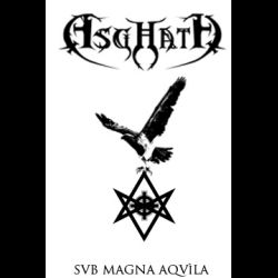 Review for Asghath - Svb Magna Aqvìla