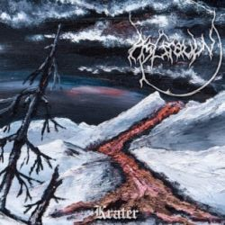 Review for Asgrauw - Krater