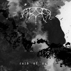 Review for Ash Borer - Cold of Ages