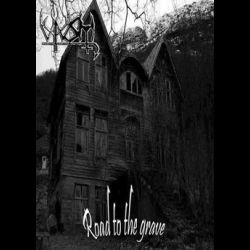 Review for Ash (CRI) - Road to the Grave