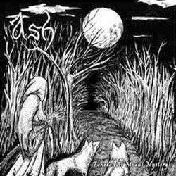 Review for Ash (IDN) - Funeral at Mount Mystery