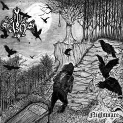Review for Ash (IDN) - Nightmare