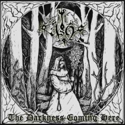 Review for Ash (IDN) - The Darkness Coming Here