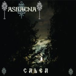 Review for Ashaena - Calea