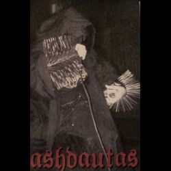 Review for Ashdautas - Betrothed to Our Void