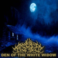 Ashed - Den of the White Widow
