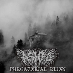 Reviews for Ashed - Purgatorial Reign