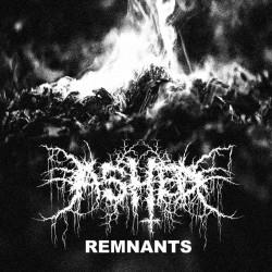 Ashed - Remnants