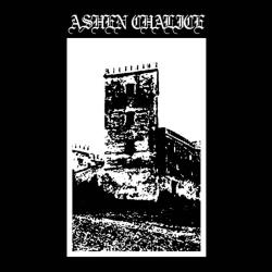 Review for Ashen Chalice - Ritual Under the Blackened Moon