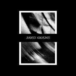 Review for Ashen Chalice - Wounds of Obliterated Souls