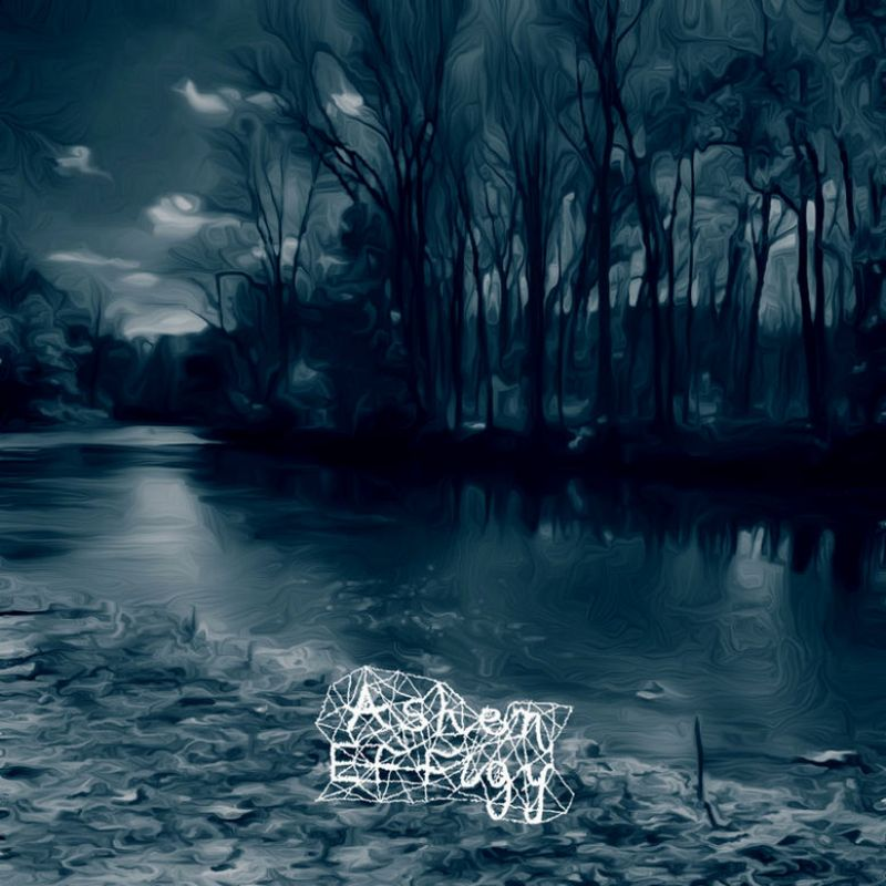 Review for Ashen Effigy - Abandon the Flame