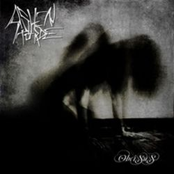 Reviews for Ashen Horde - Obcisus