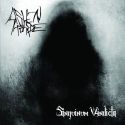 Reviews for Ashen Horde - Sanguinum Vindicta