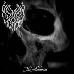 Reviews for Ashen Horde - The Alchemist
