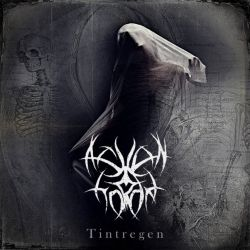 Review for Ashen Horde - Tintregen