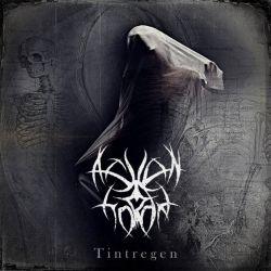 Reviews for Ashen Horde - Tintregen