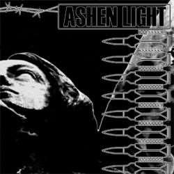 Review for Ashen Light - Бог Мёртв: Смерть - Бог!