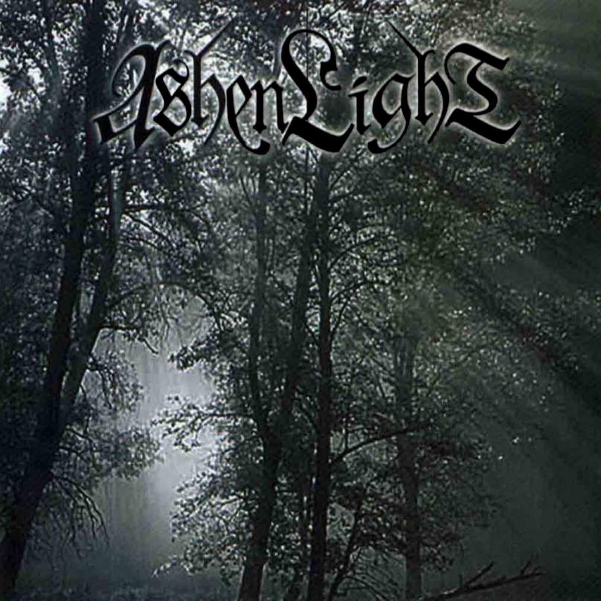 Review for Ashen Light - Стары Былины - Славенские Вечера