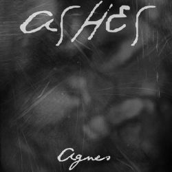 Review for Ashes (CAN) - Agnes