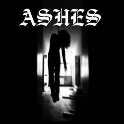 Ashes (CAN) - Ashes