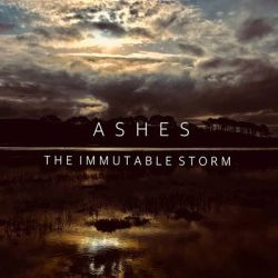 Review for Ashes (GBR) - The Immutable Storm