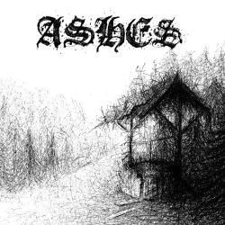 Review for Ashes (POL) - Ashes