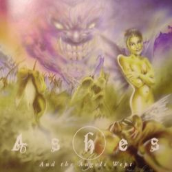Review for Ashes (SWE) - And the Angels Wept