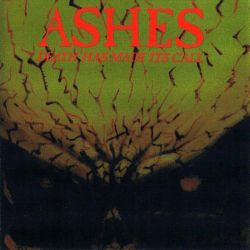 Review for Ashes (SWE) - Death Has Made Its Call