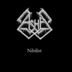 Review for Ashes (USA) - Nihilist