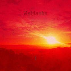 Ashlands (ITA) - I