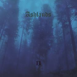 Review for Ashlands (ITA) - II