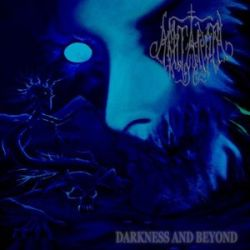 Review for Ashtaroth - Darkness and Beyond
