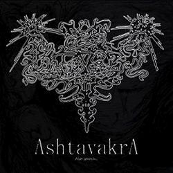 Review for Ashtavakra - Also Sprach...