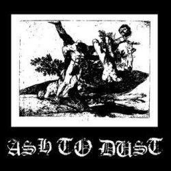Reviews for Ashtodust - Demo II