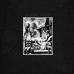 Review for Ashtoreth Incesti - Hypnagogic Hallucinations