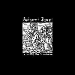 Review for Ashtoreth Incesti - In het Rijk der Schaduwen