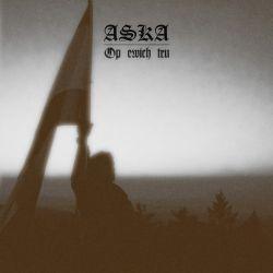 Review for Aska (DEU) - Op Ewich Tru