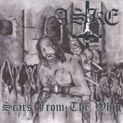 Review for Aske (BRA) - Scars From the Whip