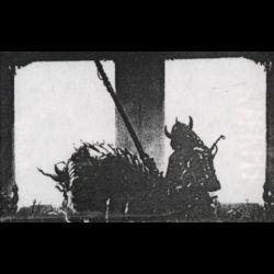 Review for Aske (DEU) - Krigere