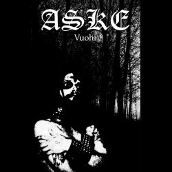 Aske (FIN) - Vuohi