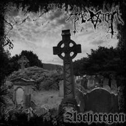 Review for Askeregn (DEU) - Ascheregen