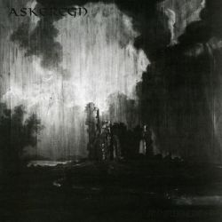 Review for Askeregn (NOR) - Monumenter