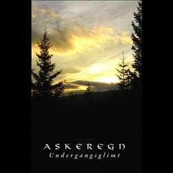 Review for Askeregn (NOR) - Undergangsglimt