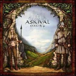 Review for Askival - Eternity