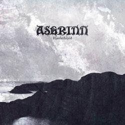 Reviews for Askrinn - Hjørleifsljóð