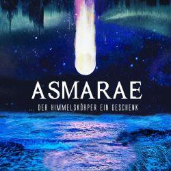 Review for Asmarae - ...der Himmelskörper ein Geschenk