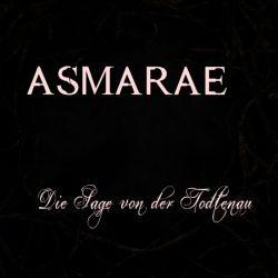 Review for Asmarae - Die Sage von der Todtenau